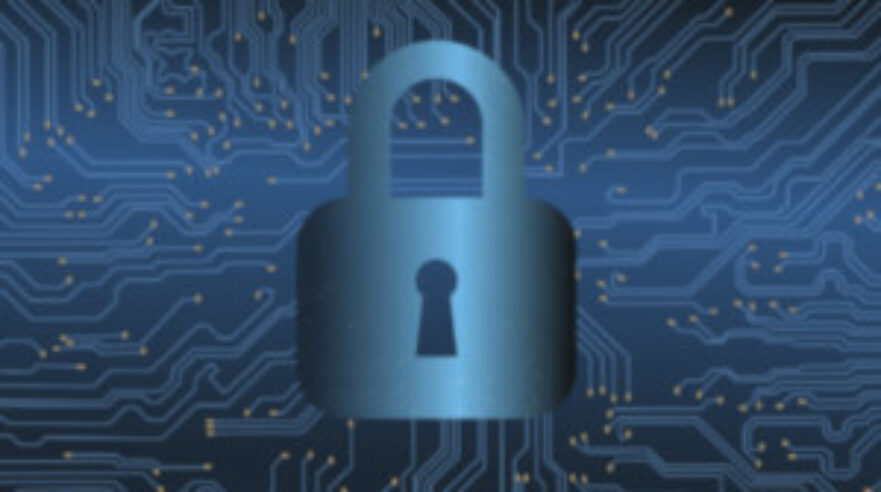 Maand van de cybersecurity, cybersecmonth, cybersecurity month