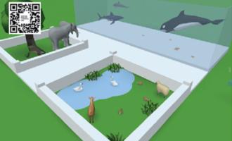 Bootcamp 3D games maken