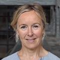 Linda Zwinkels
