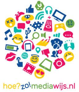hoezomediawijs.nl – leuk, veilig én slim gebruik van (sociale) media