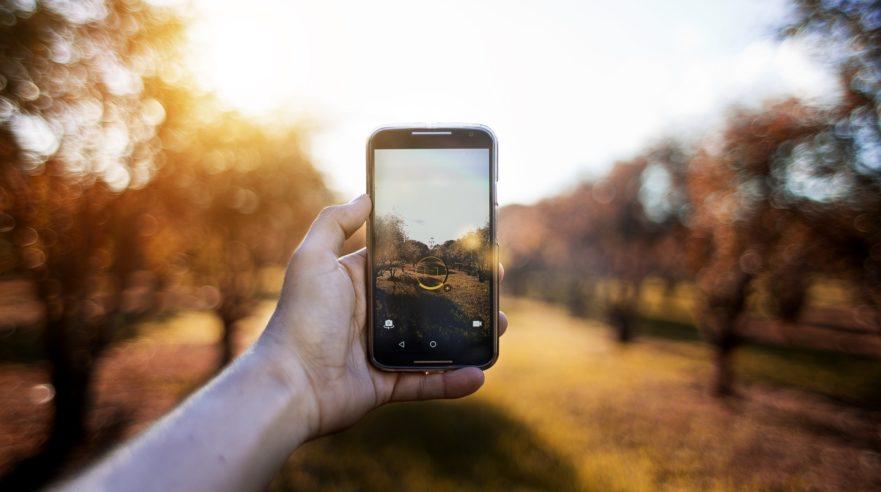 Mediawijsheid, digitale geletterdheid en leven in media - Mark Deuze