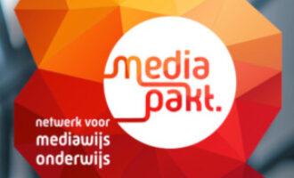 mediapakt,beeldgeleterdheid