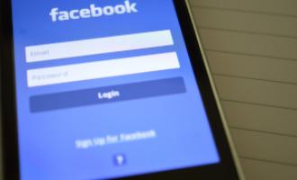 Training digitale privacy