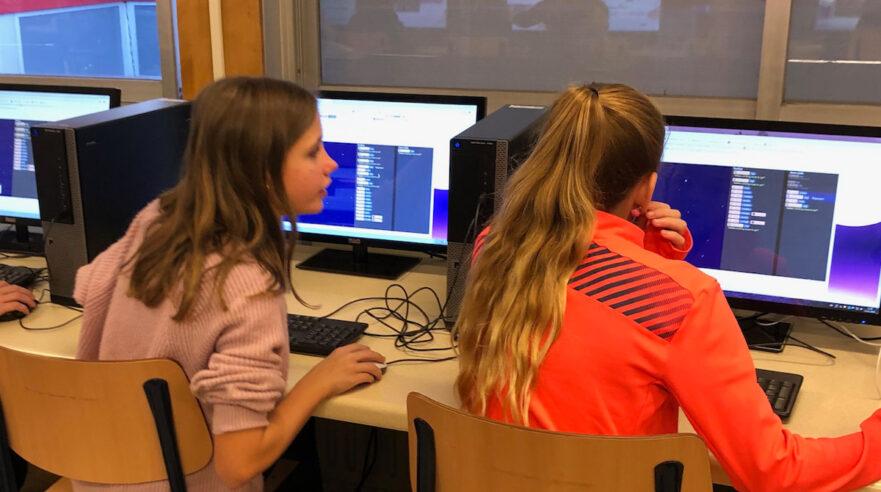 programmeren,codeskillz,computational thinking