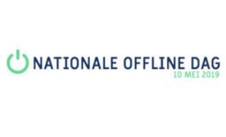 nationale offline dag