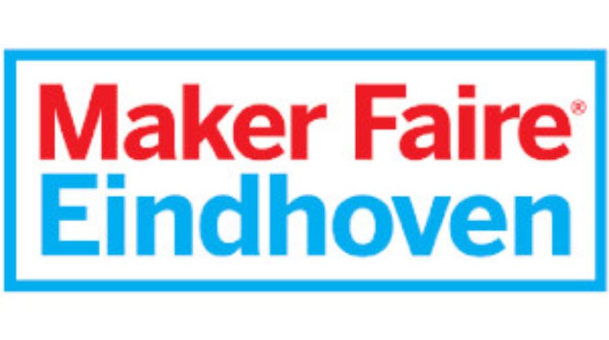 Eindhoven Maker Faire 2019