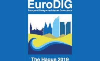 eurodig, internet governance