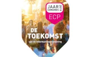 ECP Jaarcongres 2019