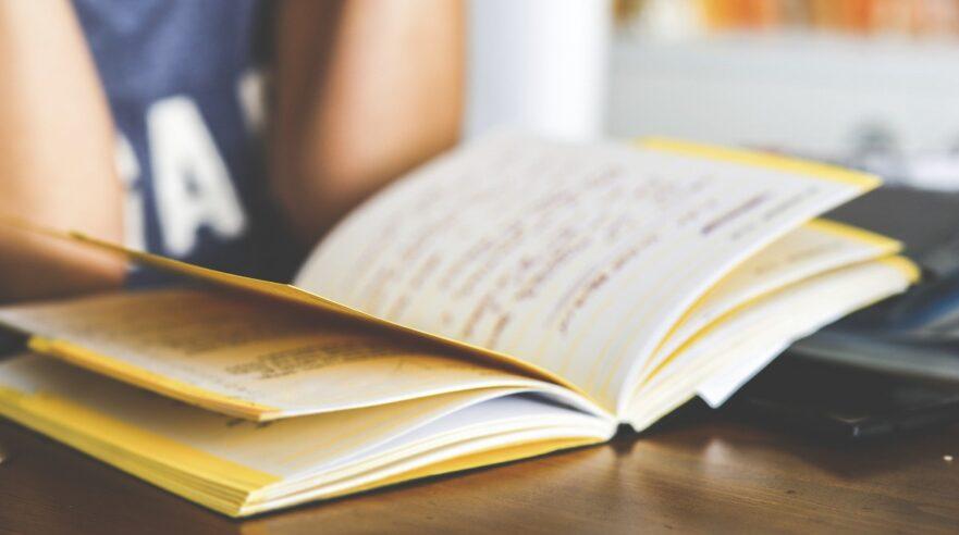 kinderboekenweek,lezen,leesvaardigheid,mediawijsheid