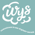 Wijs Magazine