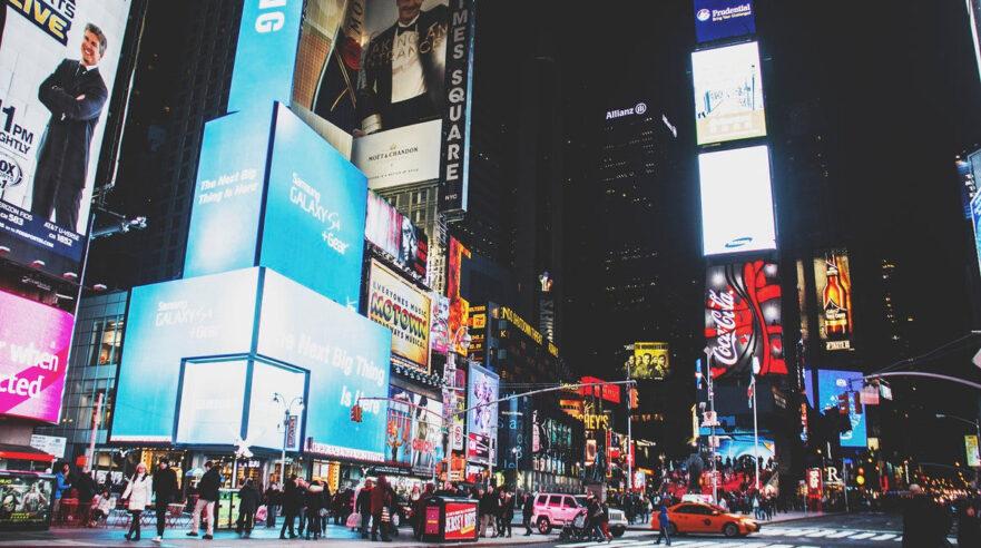 reclame,reclamewijsheid,reclameweerbaarheid,onderzoek