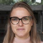 Profielfoto Merel Knoth