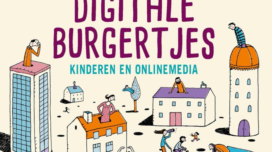 Digitale burgertjes recensie