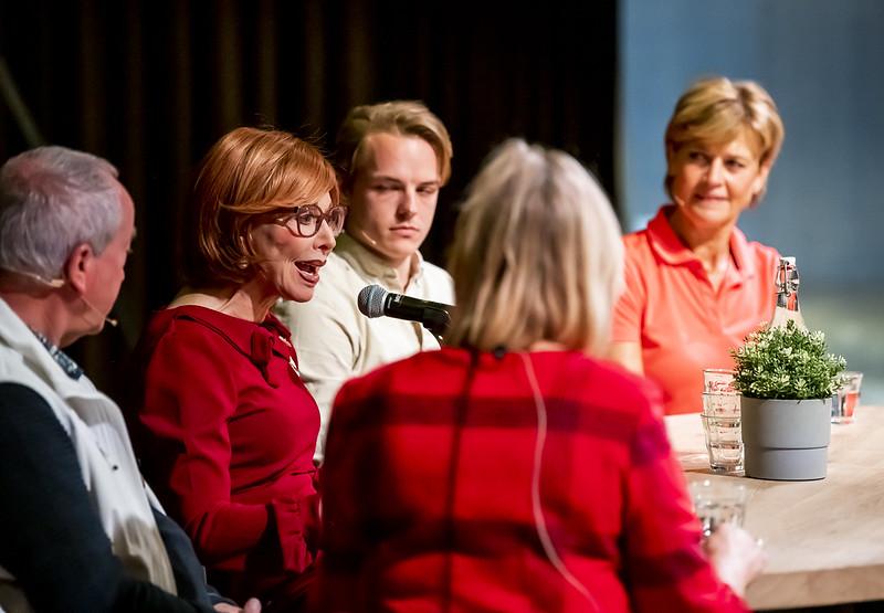 Grijs en Wijs Mediafestival 9