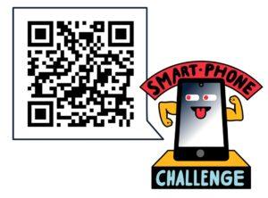 Privacy challenge ben jij je telefoon de baas
