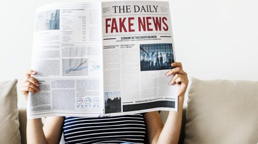 nepnieuws,fake news