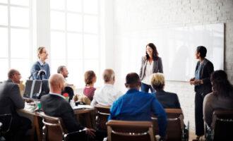 digitale geletterdheid,informatievaardigheden
