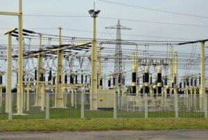 elektriciteit impactsessie