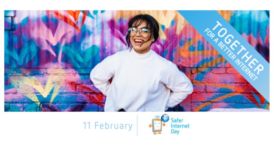 SID2020,Safer Internet Day