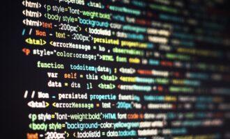 De staat van het internet 2021: Inclusieve AI