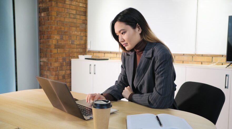 Voorlichting op scholen digitale docententrainingen