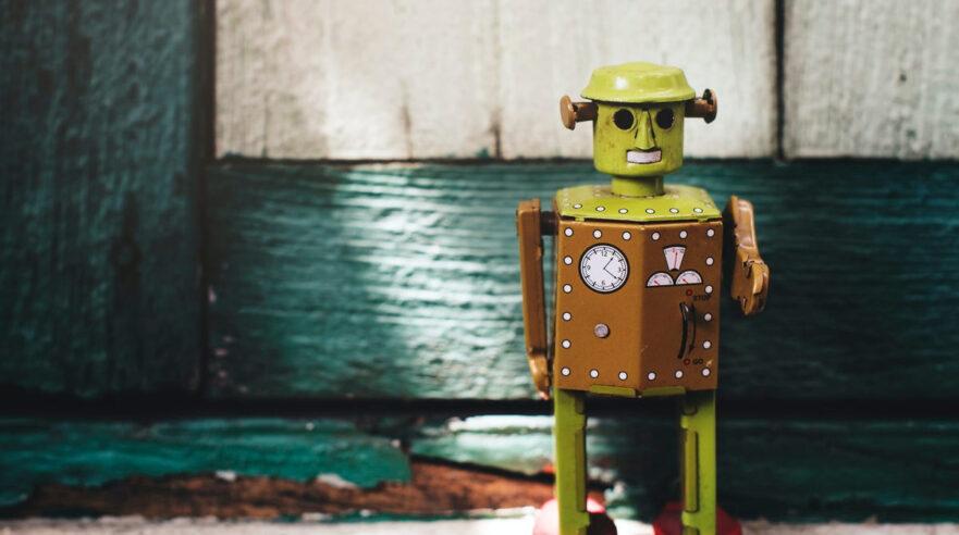 bitefile,bitescience,wetenschap,kinderen,kunstmatige intelligentie,artificiële intelligentie