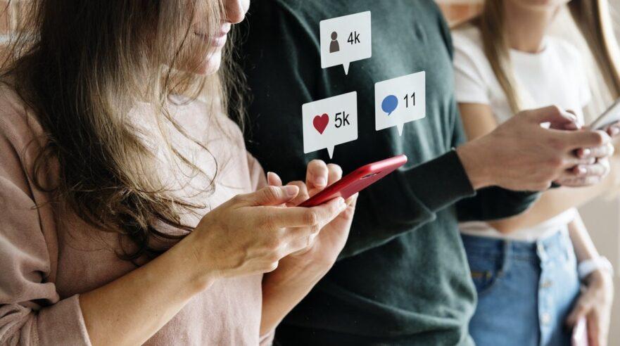 foto-bij-artikel-gebruik-tiktok-vervijfvoudigd-het-sociale-mediagebruik-onder-jongeren-2020
