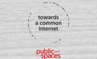 figuur-bij-conferentie-publicspaces
