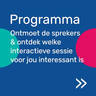 Ontdek het programma via deze knop