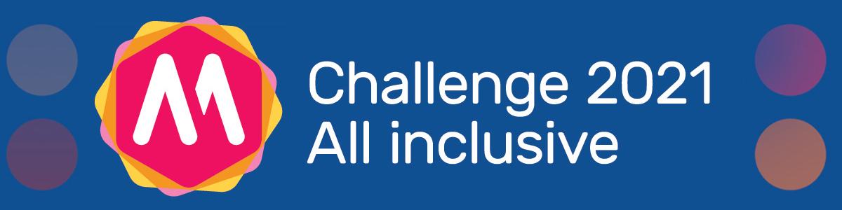 KIM als juryvoorzitter van de Mediawijzer challenge