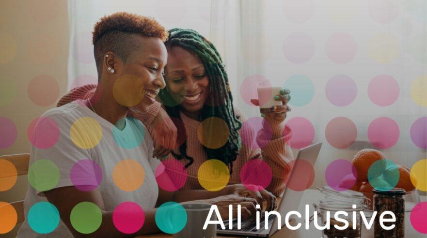 afbeelding bij artikel MNX21 inspirerende projecten over inclusieve media