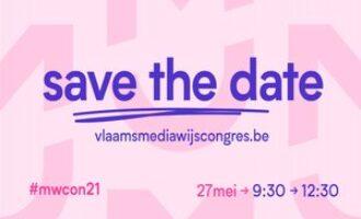 afbeelding bij agenda mwcon21 datawijsheid